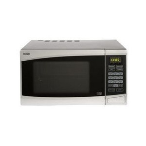 Photo of Logik L21CS10 Microwave