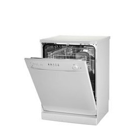 Essentials CDW60W10 Reviews