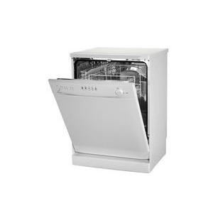 Photo of Essentials CDW60W10 Dishwasher