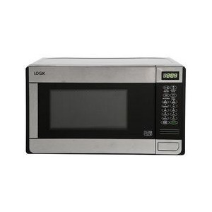 Photo of Logik L17GSS10 Microwave