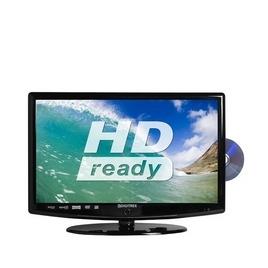 Digitrex CFD2271H Reviews