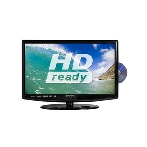 Photo of Digitrex CFD2271H Television