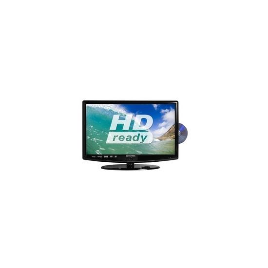 Digitrex CFD2271H