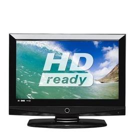 "DIGITREX ctf2685 26"" hd ready lcd tv Reviews"