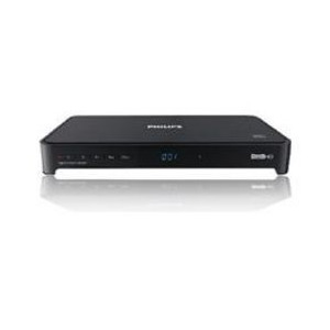 Photo of PHP DTR5520 Freeview HD Digital Receiver Set Top Box