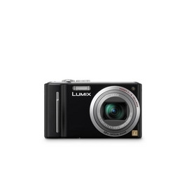Panasonic Lumix DMC-TZ9 Reviews