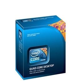 Intel Core i5-650 Reviews