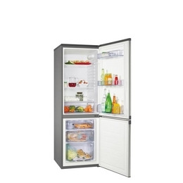 ZANUSSI ZRB227XO Reviews