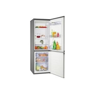 Photo of ZANUSSI ZRB227XO Fridge Freezer