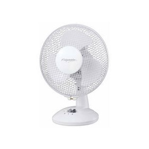 Photo of Fridgemaster FM161B/H Fan