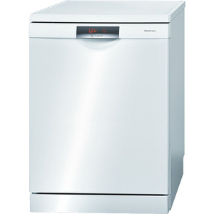 Photo of Bosch SMS69L12GB Logixx  Dishwasher