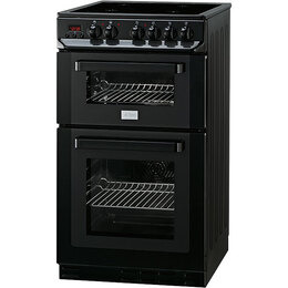 Zanussi ZCV563DW Reviews