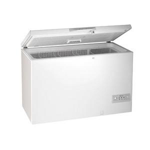 Photo of Hotpoint RCNAA53 Freezer