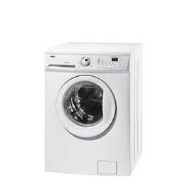 Zanussi ZWG6165  Reviews