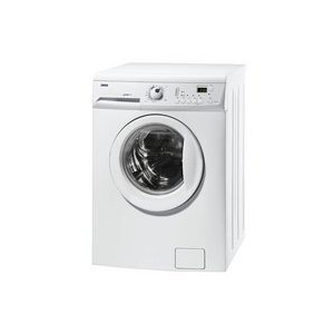 Photo of Zanussi ZWG6165  Washing Machine