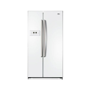 Photo of LG GWB207FVQA Fridge Freezer