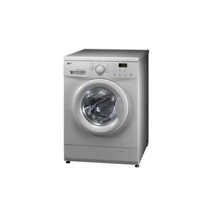 Photo of LG F1456QD5  Washing Machine