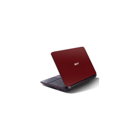 Acer Aspire One 532 (Netbook)
