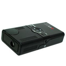 Agfa APLP-200 Reviews