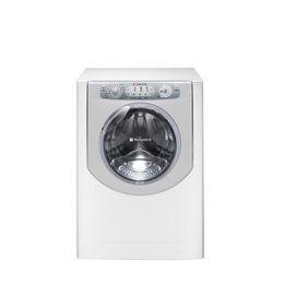 Hotpoint Aqualtis AQ7l49I  Reviews