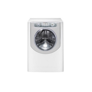 Photo of Hotpoint Aqualtis AQ7L49I  Washing Machine