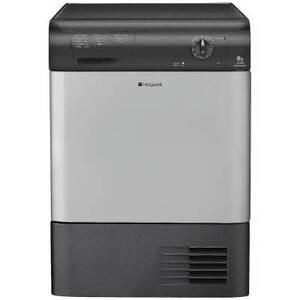 Photo of Hotpoint TCM580G Tumble Dryer
