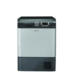Hotpoint TCD980G Reviews