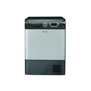 Photo of Hotpoint TCD980G Tumble Dryer