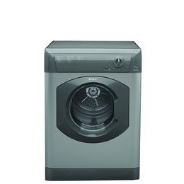 HOTPOINT TVM570G Reviews