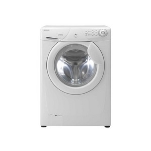 Photo of Hoover OPHS612  Washing Machine
