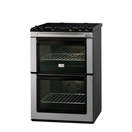 Zanussi ZCV662MXC Reviews