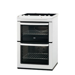 Zanussi ZCV661MW Reviews