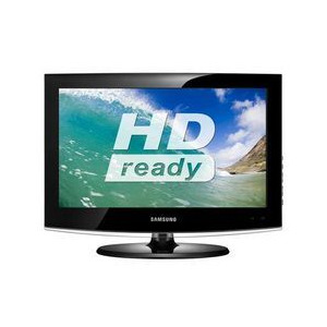 Photo of Samsung LE22C430 Television