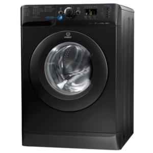 Photo of Indesit XWA81252XK  Washing Machine