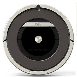 iRobot Roomba 870 Reviews