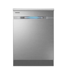 Samsung DW60H9950F Reviews