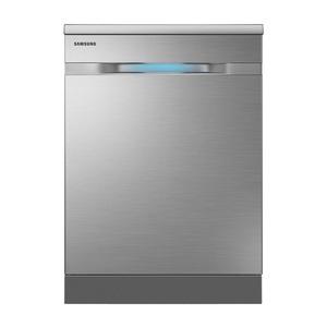 Photo of Samsung DW60H9950F Dishwasher