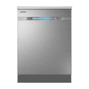 Photo of Samsung DW60H9950F Dishwasher