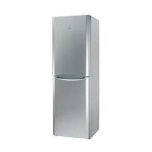 Photo of Indesit BIAA134PSI  Fridge Freezer
