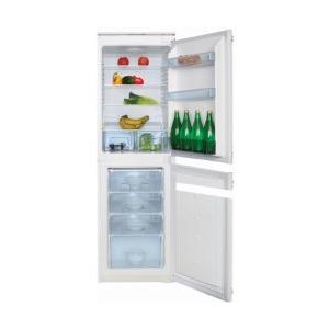 Photo of Matrix MFC501 Fridge Freezer