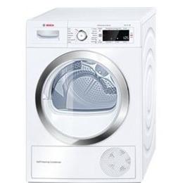 Bosch WTW87560GB Reviews