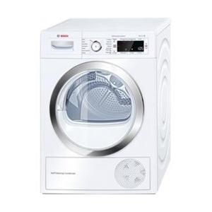 Photo of Bosch WTW87560GB Tumble Dryer