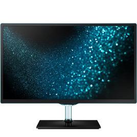 Samsung LT27D390SW Reviews