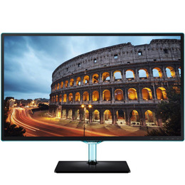 Samsung LT24D390SW Reviews
