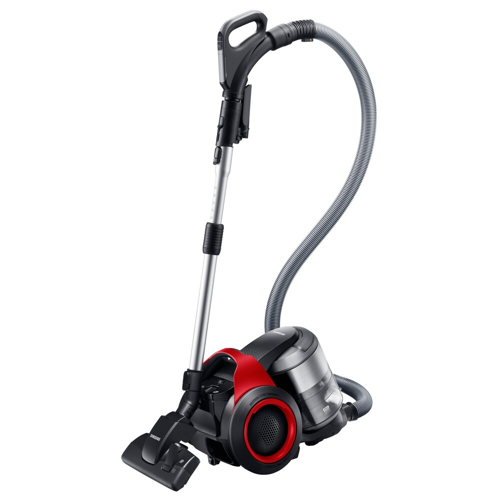 Best Samsung Vacuum Cleaner Reviews And Prices