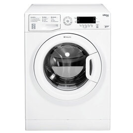 Hotpoint Ultima SWMD10647CP