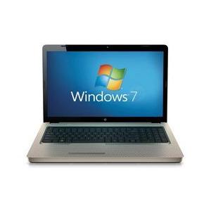 Photo of HP Pavilion G72-110SA Laptop