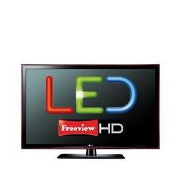 LG 47LE5900 Reviews