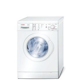 Bosch Classixx WAE28165GB Reviews