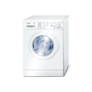 Photo of Bosch Classixx WAE28165GB Washing Machine